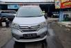 Jual Cepat Nissan Serena Highway Star 2013 di DKI Jakarta 2
