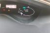 Jual Cepat Nissan Serena Highway Star 2013 di DKI Jakarta 3