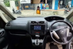 Jual Cepat Nissan Serena Highway Star 2013 di DKI Jakarta 1
