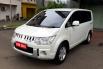 Dijual Cepat Mitsubishi Delica D5 2015 di DKI Jakarta 5