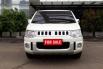 Dijual Cepat Mitsubishi Delica D5 2015 di DKI Jakarta 4