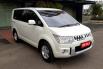 Dijual Cepat Mitsubishi Delica D5 2015 di DKI Jakarta 3