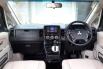Dijual mobil bekas Mitsubishi Delica D5 2015, DKI Jakarta 1