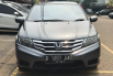 Dijual Cepat Mobil Honda City S 2013 di DKI Jakarta 1