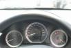 Dijual Cepat Mobil Honda City S 2013 di DKI Jakarta 2