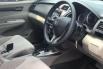 Dijual Cepat Mobil Honda City S 2013 di DKI Jakarta 4