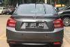 Dijual Cepat Mobil Honda City S 2013 di DKI Jakarta 5