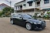Dijual Mobil Audi A4 1.8 TFSI PI 2013 di DKI Jakarta 1