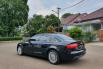 Dijual Mobil Audi A4 1.8 TFSI PI 2013 di DKI Jakarta 2