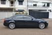 Dijual Mobil Audi A4 1.8 TFSI PI 2013 di DKI Jakarta 4