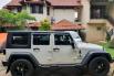 Dijual Mobil Jeep Wrangler Sport Unlimited 2011 di DKI Jakarta 3