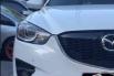 Jual Cepat Mazda CX-5 Touring 2013 di DKI Jakarta 2