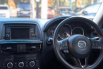 Jual Cepat Mazda CX-5 Touring 2013 di DKI Jakarta 3