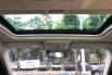 Jual Cepat Mazda CX-5 Touring 2013 di DKI Jakarta 5