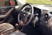 Dijual Mobil Chevrolet TRAX LTZ 2015 di DKI Jakarta 1