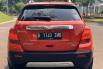 Dijual Mobil Chevrolet TRAX LTZ 2015 di DKI Jakarta 3