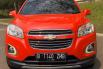 Dijual Mobil Chevrolet TRAX LTZ 2015 di DKI Jakarta 4