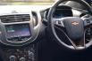 Dijual Mobil Chevrolet TRAX LTZ 2015 di DKI Jakarta 5