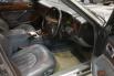 Dijual Cepat Jaguar XJ 1996 di DKI Jakarta 5