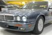 Dijual Cepat Jaguar XJ 1996 di DKI Jakarta 3