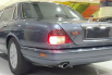Dijual Cepat Jaguar XJ 1996 di DKI Jakarta 2