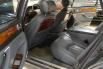 Dijual Cepat Jaguar XJ 1996 di DKI Jakarta 1