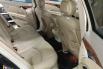 Dijual Cepat Mercedes-Benz E-Class 260 2003 di DKI Jakarta 2