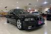 Dijual Mobil BMW 3 Series 320i 1995 di DKI Jakarta 1