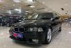 Dijual Mobil BMW 3 Series 320i 1995 di DKI Jakarta 2