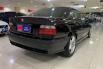 Dijual Mobil BMW 3 Series 320i 1995 di DKI Jakarta 3