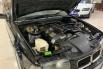 Dijual Mobil BMW 3 Series 320i 1995 di DKI Jakarta 4