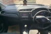 Dijual Cepat Honda HR-V E CVT 2017 di Sulawesi Selatan 1