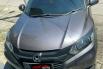 Dijual Cepat Honda HR-V E CVT 2017 di Sulawesi Selatan 2