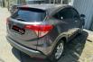 Dijual Cepat Honda HR-V E CVT 2017 di Sulawesi Selatan 4