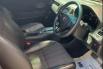 Dijual Cepat Honda HR-V E CVT 2017 di Sulawesi Selatan 6