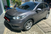 Dijual Cepat Honda HR-V E CVT 2017 di Sulawesi Selatan 5