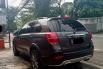 Dijual Mobil Chevrolet Captiva VCDI 2014 di DKI Jakarta 1