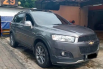 Dijual Mobil Chevrolet Captiva VCDI 2014 di DKI Jakarta 3