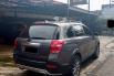 Dijual Mobil Chevrolet Captiva VCDI 2014 di DKI Jakarta 4