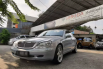 Jual Cepat Mercedes-Benz S-Class S 280 2001 di DKI Jakarta 4