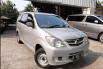 Dijual Mobil Daihatsu Xenia Mi 2008 di DKI Jakarta 2