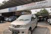 Dijual Mobil Daihatsu Xenia Mi 2008 di DKI Jakarta 5