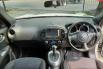 Dijual Mobil Nissan Juke RX 2012 di DKI Jakarta 3
