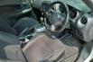 Dijual Mobil Nissan Juke RX 2012 di DKI Jakarta 4