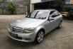 Dijual Mobil Mercedes-Benz C-Class C200 2011 di DKI Jakarta 1