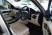 Dijual Cepat Land Rover Range Rover V8 4.2 Supercharged 2006 di DKI Jakarta 1