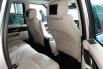 Dijual Cepat Land Rover Range Rover V8 4.2 Supercharged 2006 di DKI Jakarta 3