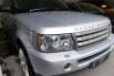 Dijual Cepat Land Rover Range Rover V8 4.2 Supercharged 2006 di DKI Jakarta 5
