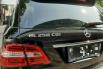 Dijual cepat Mercedes-Benz M-Class ML 270 2013, DKI Jakarta 1