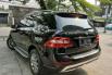 Dijual cepat Mercedes-Benz M-Class ML 270 2013, DKI Jakarta 4